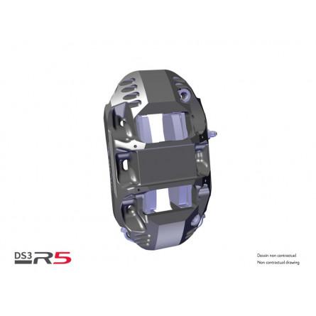 F21 Tarmac front brake caliper