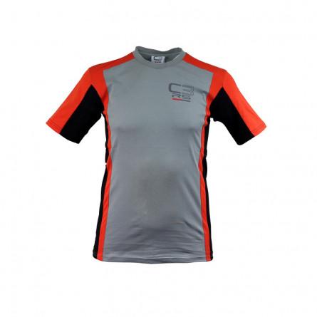 Men Replica C3R5 T-shirt -...