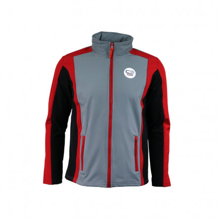 Men Replica C3R5 Softshell...