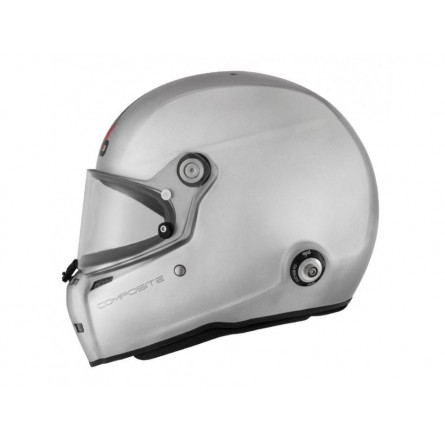 Casque Stilo ST5F N