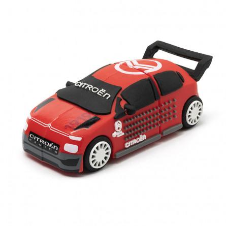 2019 C3 WRC 16GB USB STICK