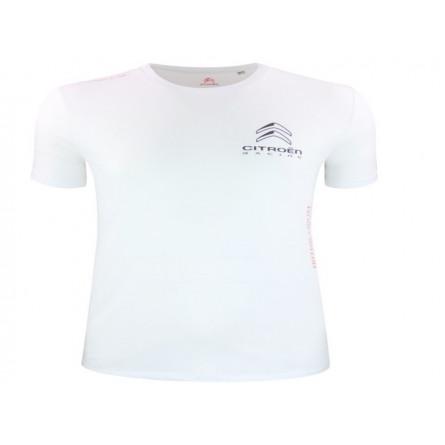T-shirt - 79e victoire Loeb...