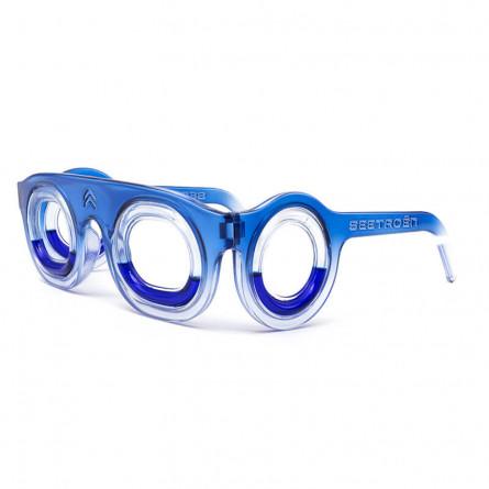 Seetroën glasses