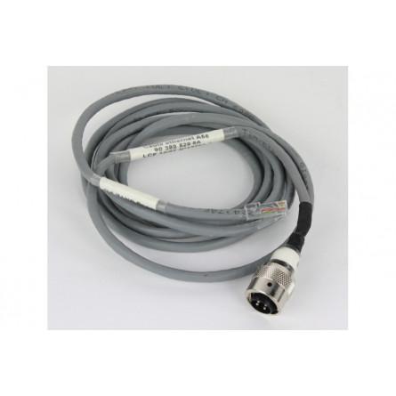 A36 Ethernet link