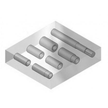H12 Clutch tools