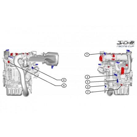 A37 - Engine sensors