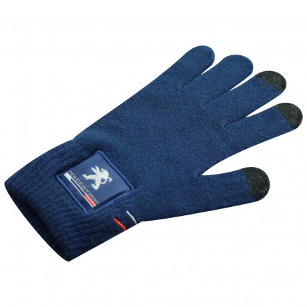 Gloves Peugeot Sport exclusive