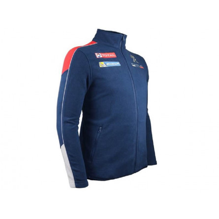 Polar jacket REPLICA Men