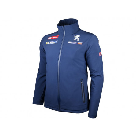 Softshell REPLICA Men