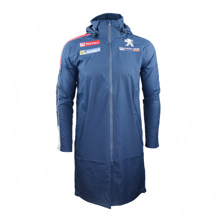 Rain jacket REPLICA Men