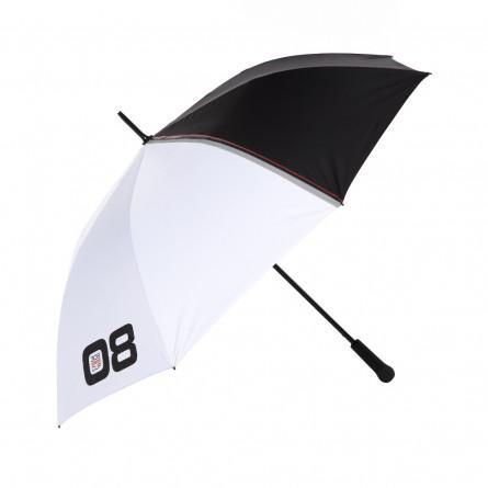 Parapluie PEUGEOT SPORT -...