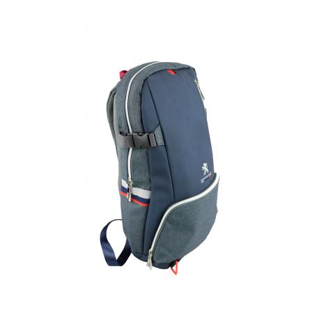 Peugeot Sport Bag