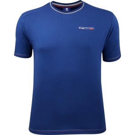 T-shirt Peugeot Sport  men...