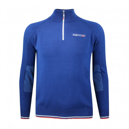 Sweater Peugeot Sport...