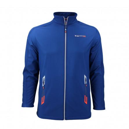 Softshell jacket Peugeot...