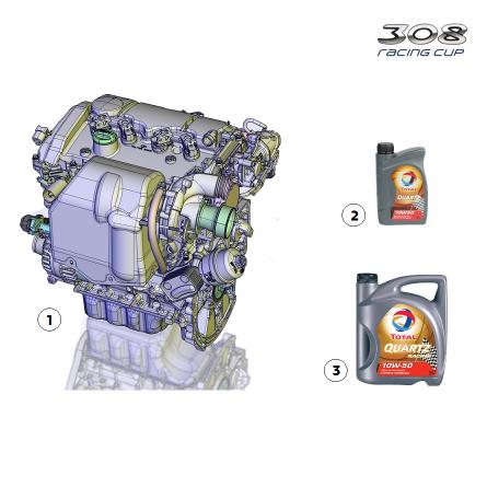A00 - Assembly Engine