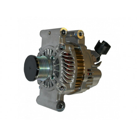 A31 Alternator