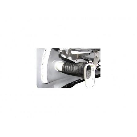Brake Cooling System