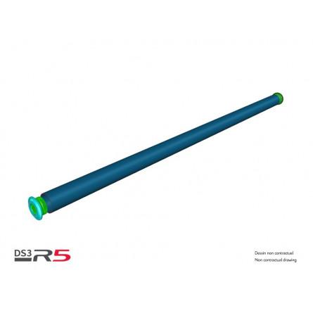 C61 Prop shaft