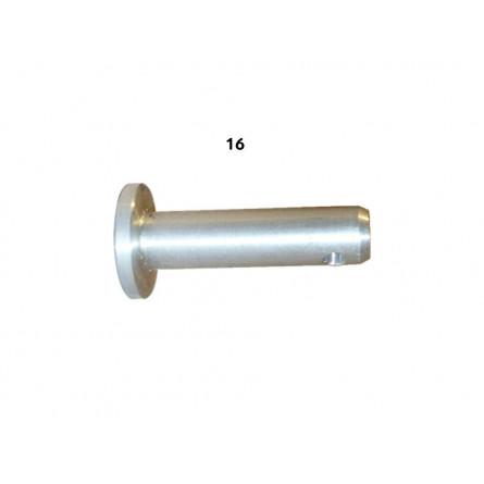 B12 radiateur eau terre