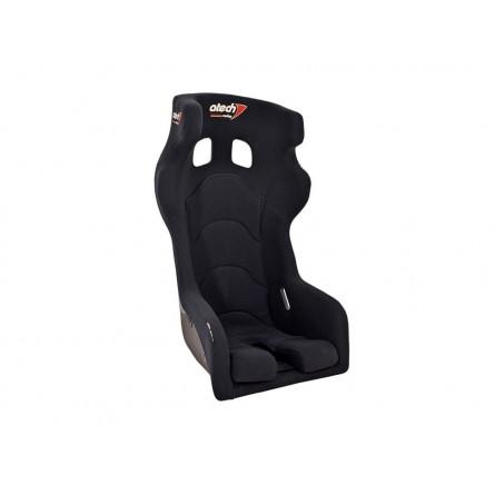 Bacquet Citroen Racing